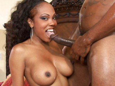 Lacey DuValle riding her dudes rod