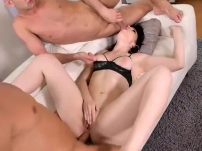 Hottest sex video Creampie greatest