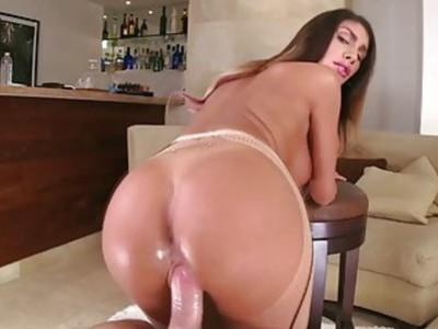 August Ames is insanely hot and loves to fuck!